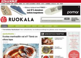 ruokala.iltasanomat.fi