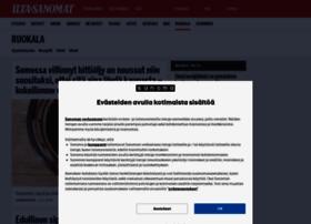 ruokala.net