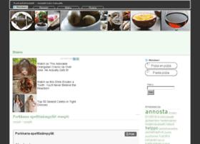 ruokaohjereseptit.fi