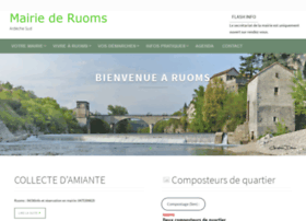 ruoms.fr
