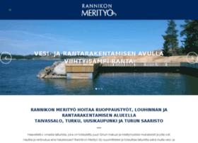 ruoppari.fi