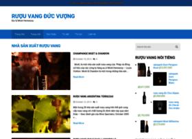 ruouvang.net.vn