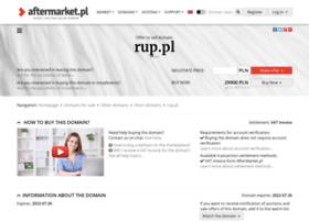 rup.pl