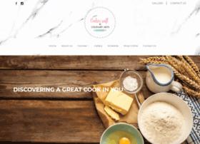 rupaliscookery.com