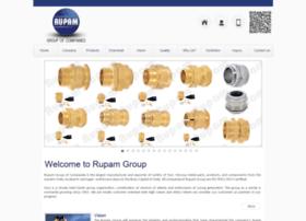 rupamgroup.org