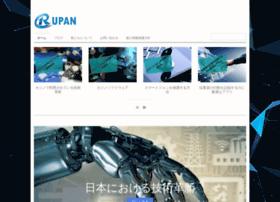 rupan.net