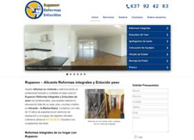 rupanov.es