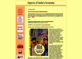 rupe-india.org
