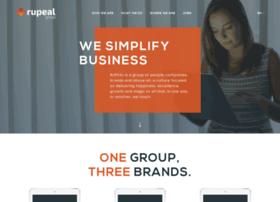 rupeal.com