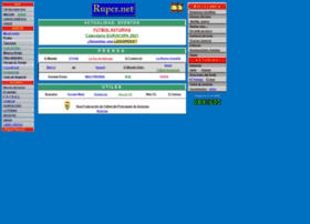 ruper.net