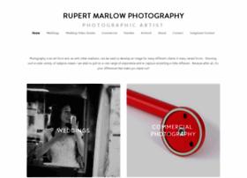 rupertmarlow.com