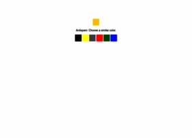rupolitshow.ru