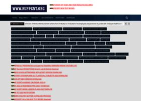 ruppgnt.org
