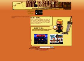 ruppsel.mybrute.com