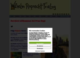 ruprechtfrieling.de