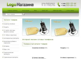 rupteka.ru