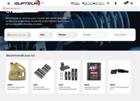 rupteur.com