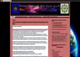 ruqyah-online.blogspot.com
