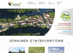 rural-concept.fr