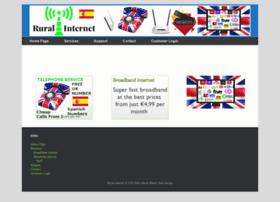 rural-internet.com