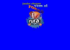 ruralam.com.br