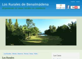 ruralbenalmadena.com