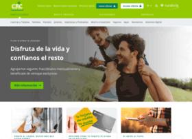 ruralcentral.es