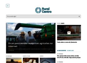 ruralcentro.com.br
