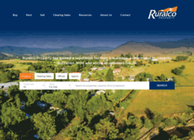 ruralcoproperty.com.au