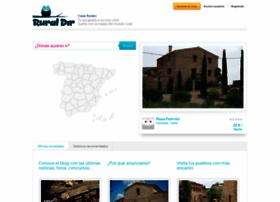 ruraldir.com