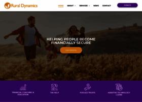 ruraldynamics.org