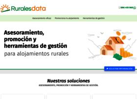 ruralesdata.com