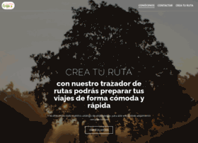 ruralgia.net