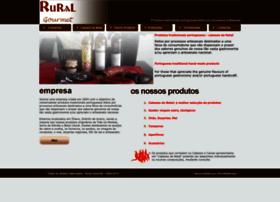 ruralgourmet.net