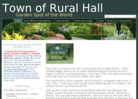 ruralhall.govoffice.com