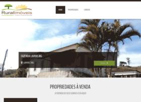 ruralimoveis.com.br
