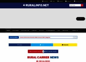 ruralinfo.net