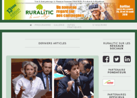 ruralitic.org
