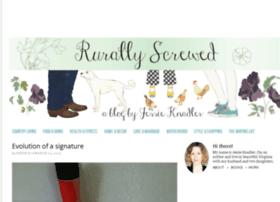 rurallyscrewed.com