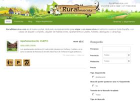 ruralmascota.com