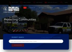 ruralmetrofire.com