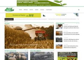 ruralnewsms.com.br