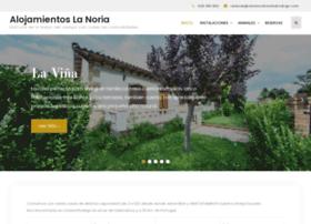 ruralnoria.com