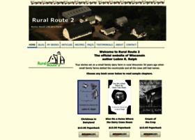 ruralroute2.com