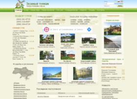 ruraltourism.com.ua