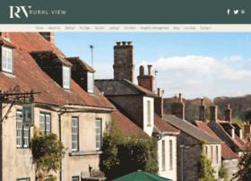 ruralview.co.uk