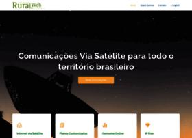 ruralwebtelecom.com.br
