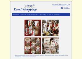 ruralwrappings.co.uk