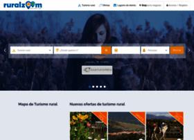 ruralzoom.com