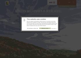 rureifel-tourismus.de
